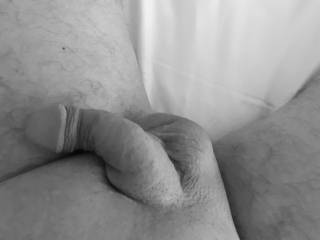 little drowsy dick ... if and who is ready to start waking up and how ... please ...
