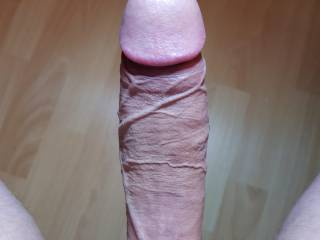 What are you going to do? Lick, suck or open wide your sweet pussy and let me fuck you?