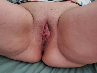 Pussy pic