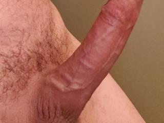 Love to take close up pics. You like?