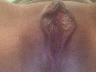 Cumming back for more. ....such a beautiful and sexy Lil flower you have.   Would love to have a smell for myself.  ;)