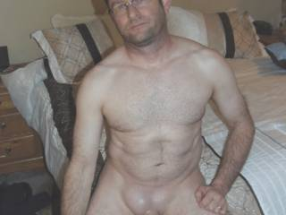 Needing a hot zoig girl to suck this shaved cock. Tribute or msg if you like my shaved cock