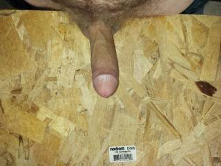 Foreskin pulled back.. I need to cum bad. . Your help would be greatly appreciated.