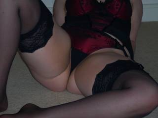 like to bury my face in between your sexy legs