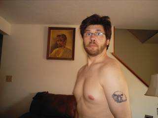 decent looking guy looking to have sex with hot horny wet big titted women with the possiblity of a ltr.