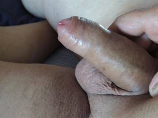 Your cock is BEAUTIFUL, I would suck you off anytime you wanted,,,,,,,,,,,