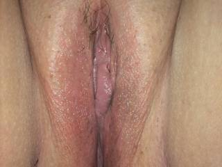 let me lick and suck that hot wet pussy
