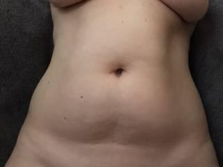 love her hairy bush and big tits