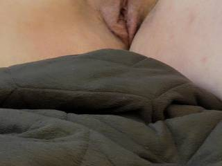 tasting pussy before some more fun time