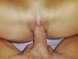 Our fuck buddy with his amazing cock