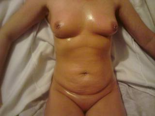 beautiful body would love her on top of my cock xxxx