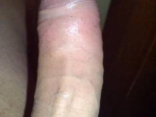 my hot cock