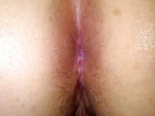 fuck my ass hard and good