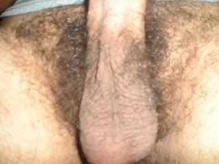 ready to unload a woman pussy...my wife pussy!