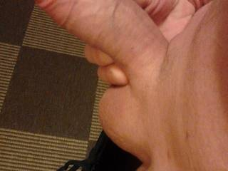 i love it nice smooth and shaved