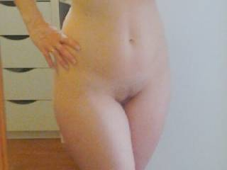 What do you think of my tits