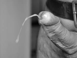 This is a prostate massage
