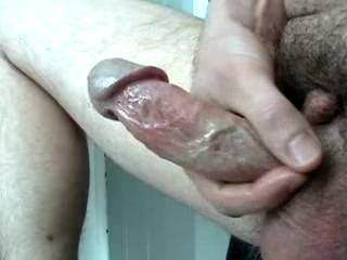 compilation of ejaculation shots. slow mo for your pleasure. more where this came from! do you want more?