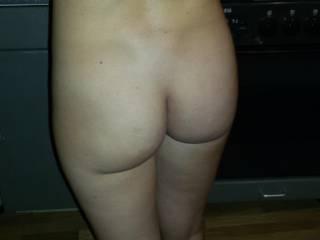 sweet ass 4 u