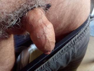 this cock wants to be sucked