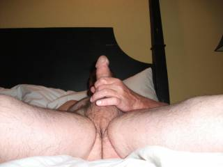 i would luv that. u could slide ur cock down my throat. we could have a great time.