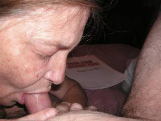 i will like to be made suck the cock like that mmm