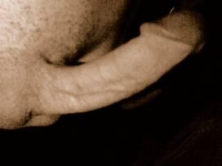 my husbands dick, mmmmmmm, girls you know you like it!!