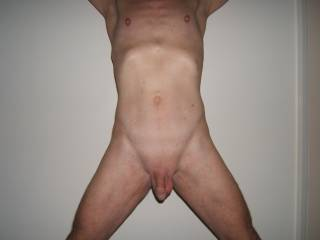 Hope you like my skinny body. Vote if you do or send me a message.