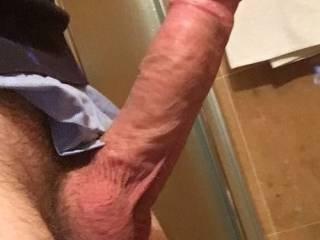 12 Inch Dick