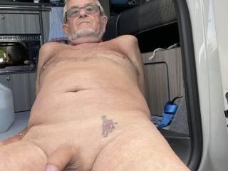 Would you like a ride or suck my cock