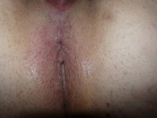 i want a big black cock in me