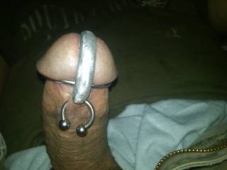 I can see why.you can stick it into my cunt anytime and fuck me till we both cum.