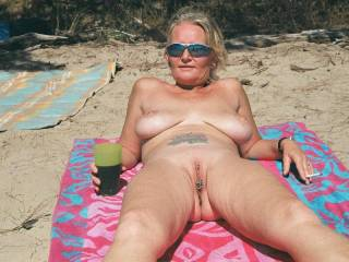 a rum and coke sun beach fantastic just need some loving attention!! Interested anyone??