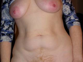 im, not shy to admit your body gets me off and I'm sitting here beating my cock desiring your hot sexy body and you made me cum all over myself