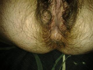 I never knew Carolinian women had such succulently Hot pussys .. Next time I visit North Carolina my wife is also cumming with me _ hope to run into the two of you . . .