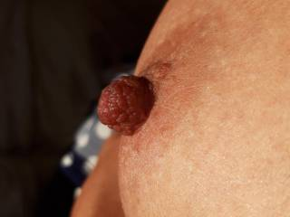What a fuck, guy\'s this last night was incredible,  she cums more than 10x😍,crazy wife.  She promised me for tonight,because i loving it,🤣,we make some hot videos...it will be continued, have nice day and enjoy this fuckin good pic