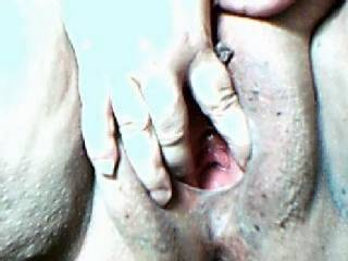 love to get my cock in there and full you up so you can wriggle and fuck your juicy pussy on my cock b xxx