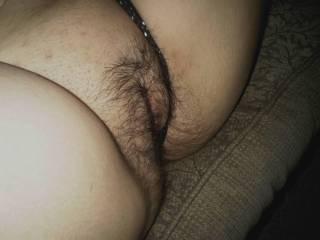 My sweet wet BIG DICK loving pussy love having two big dicks stuffing my yung hole them fill & cover my pussy with hottest cummmmmmmmmmm!