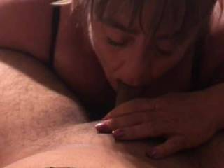 just love a beautiful cock to suck