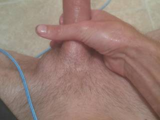 Horny big dick hard and needs fucked and sucked