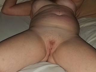 I looooove eating her oh so delicious pussy
