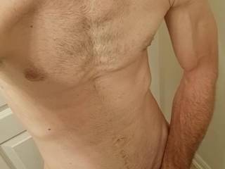 I want to put this in a fat pussy