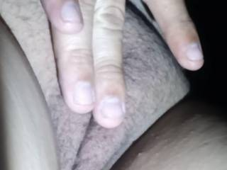 Wife pussy coment
