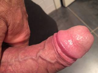 cocks on fire needs dipping