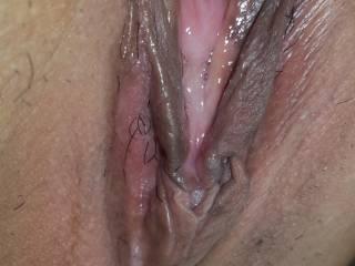 juicy pussy gf