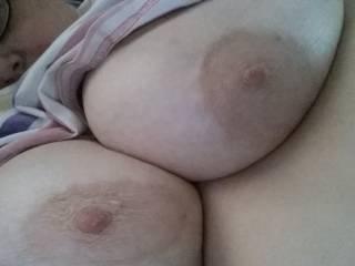 Nips on the rise