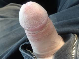 i just like to play with my cock like have it suck on cumming in mouth and cumming in your ass