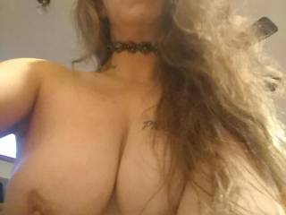 I was over at a friends house having fun with her watching some awesome porn