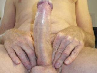 Love showing my stiffy cock for you here on zoig xxx