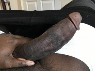 A cheating wife needed a dick pic.